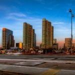 Sunset Boulevard, San Diego