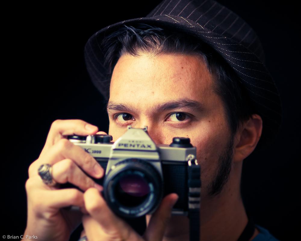 BCParks-20120915-Capture0004