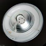 BCParks-20121001-_DSC8871